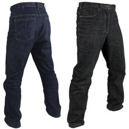 Condor 101137 Cipher Stretch Elastic Tactical Casual Work Me