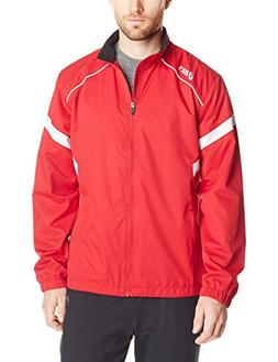 Asics 2013 Men's Surge Warm-Up Jacket - YT1977