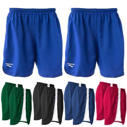 2pk Brooks Mens Running Shorts Mens Shorts Fitness Exercise