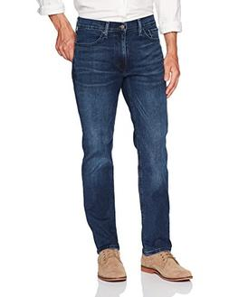 Levi's Men's 541 Athletic Straight Fit Jean, Husker-Stretch,