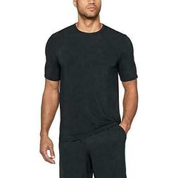 Under Armour Apparel Mens Athlete Ultra Comfort Recovery Shi