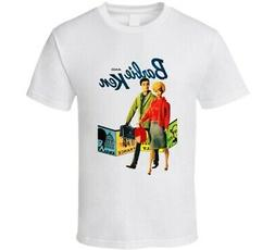 Barbie And Ken Doll Holiday 60s Holidays White Mens Retro Vi