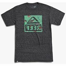Reef Bay Tee Shirt
