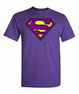 Bizarro T Shirt 100% Cotton Tee by BMF Apparel