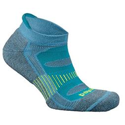 Blister Resist No Show Running Socks Men Women 1 Pair Shioe