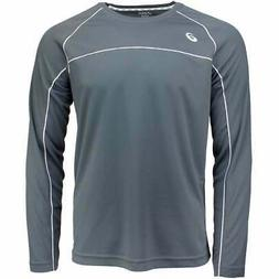 ASICS Conform Long Sleeve Jersey  Athletic Volleyball  Tops