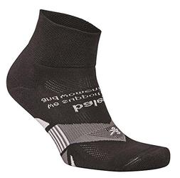 Balega Enduro Physical Training Quarter Socks For Men and Wo