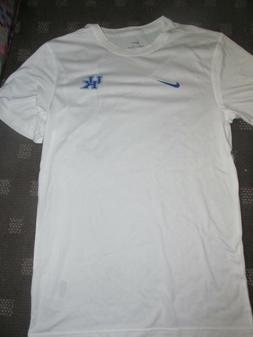 kentucky wildcats mens nike official on field apparel standa