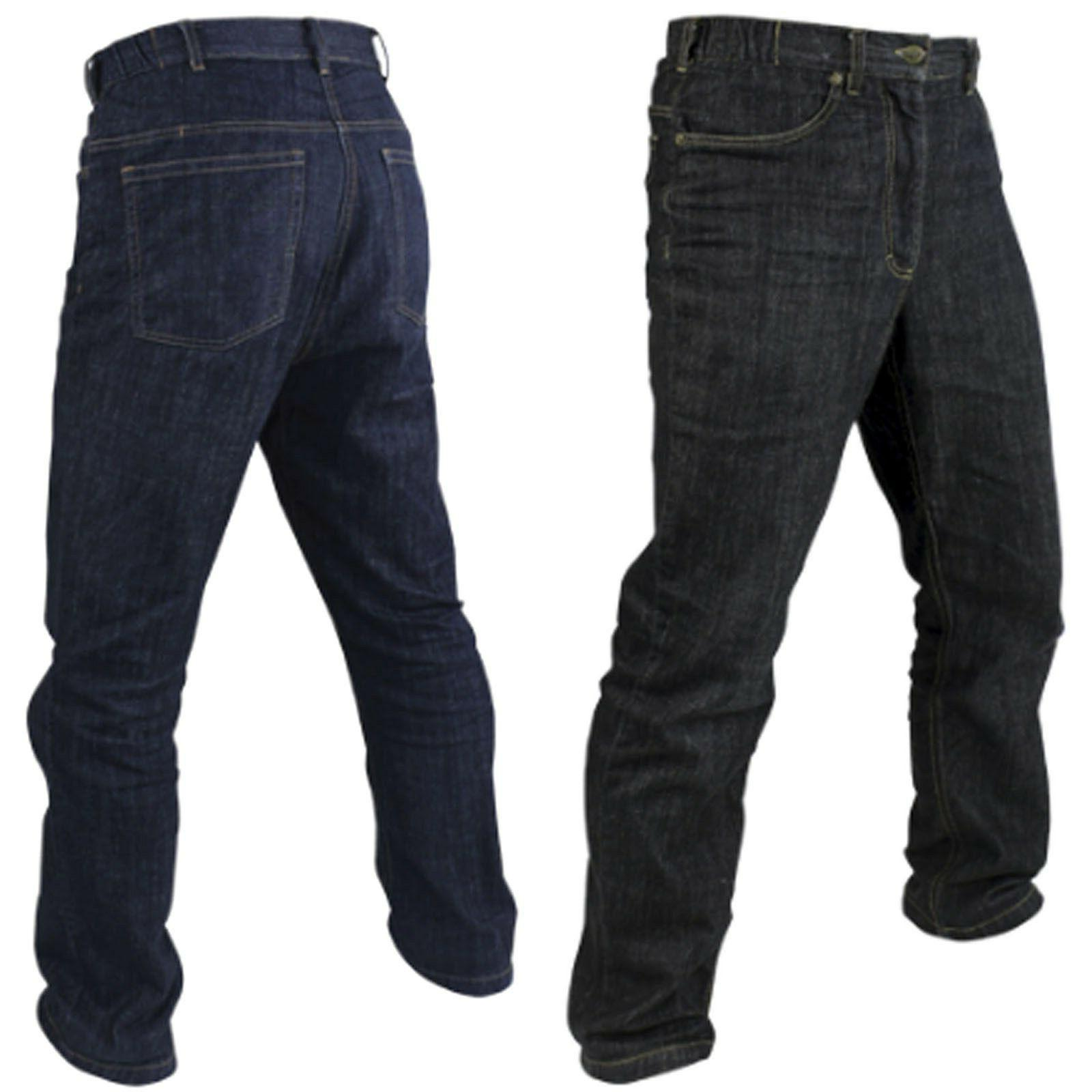 101137 cipher stretch elastic tactical casual work