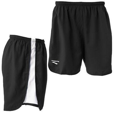 2pk Brooks Shorts Exercise Outdoor Sports
