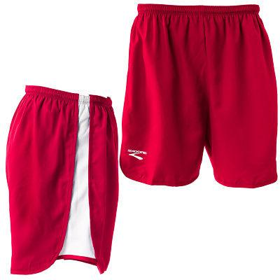 2pk Mens Shorts Exercise Outdoor Sports