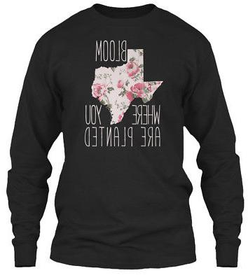 3 8 texas cute southern floral bloom