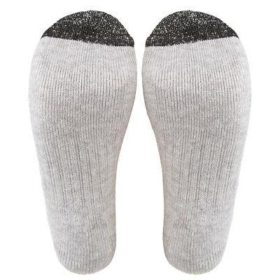 4pr Dickies Crew Socks Casual Work Or Clothes