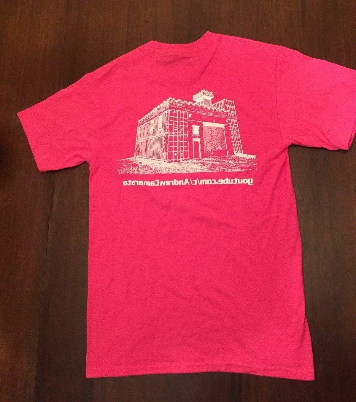 A Property T shirts