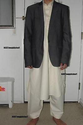 afghanistan afghan men clothing clothes taliban pashtun