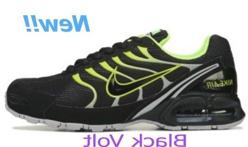 Nike Air Torch 4 Running Training Shoes Sneakers MENS