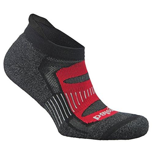 blister resist show socks