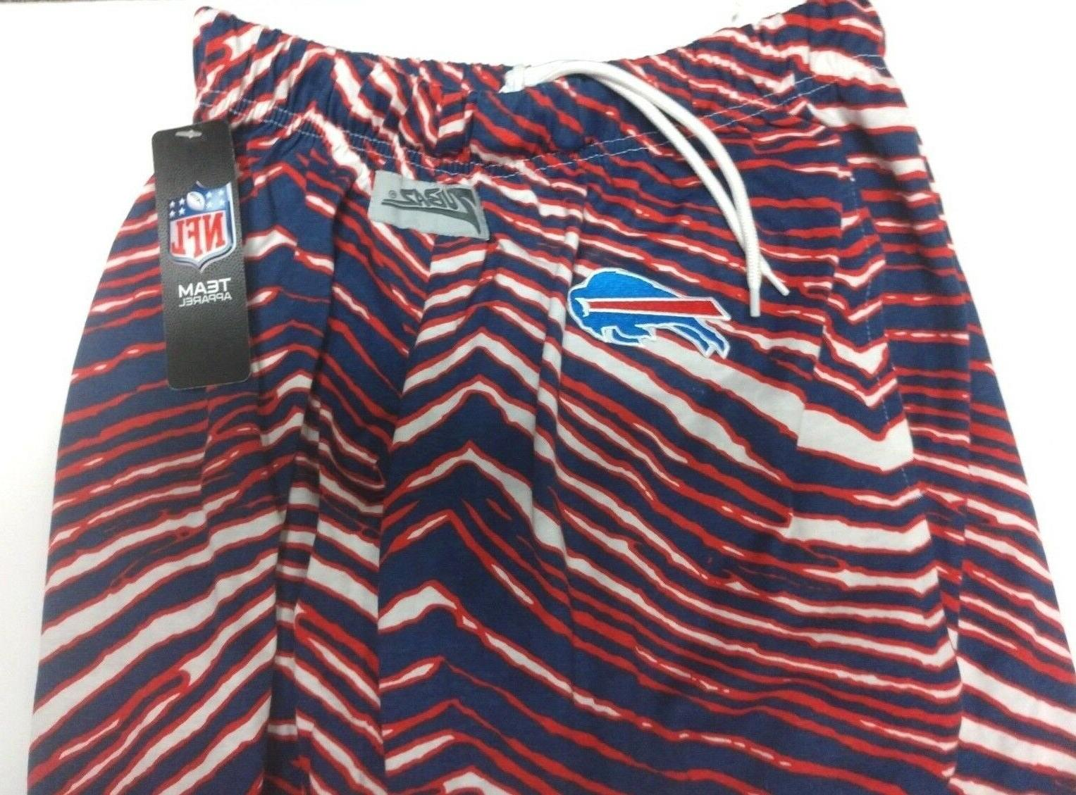 NFL Pants New Tags