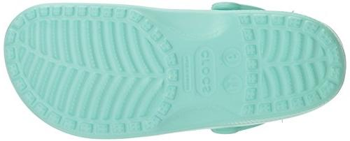 Crocs Clog New 5 / 7 Women