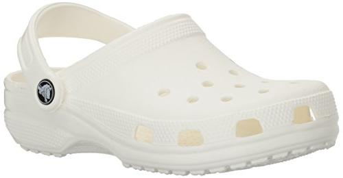 classic white anklehigh synthetic sandal