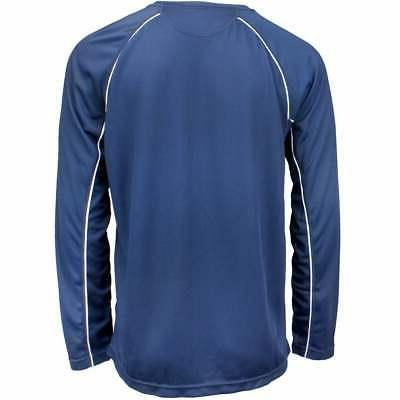 ASICS Jersey Volleyball Tops -