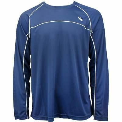 conform long sleeve jersey athletic volleyball tops