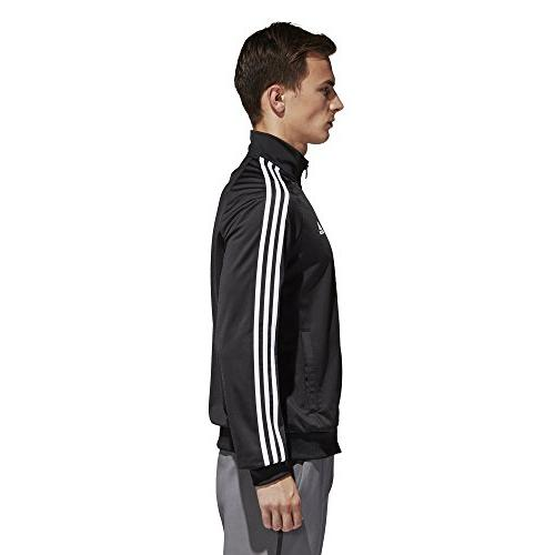 adidas Tricot Track Small