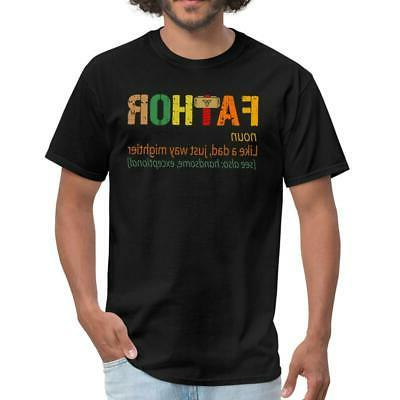 fathor definition father s day men s
