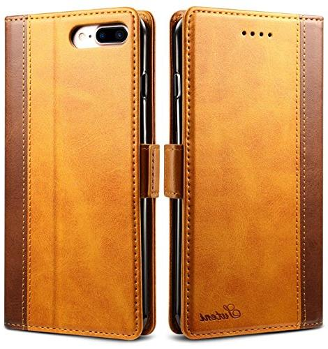 iphone 7 plus iphone 8 plus wallet