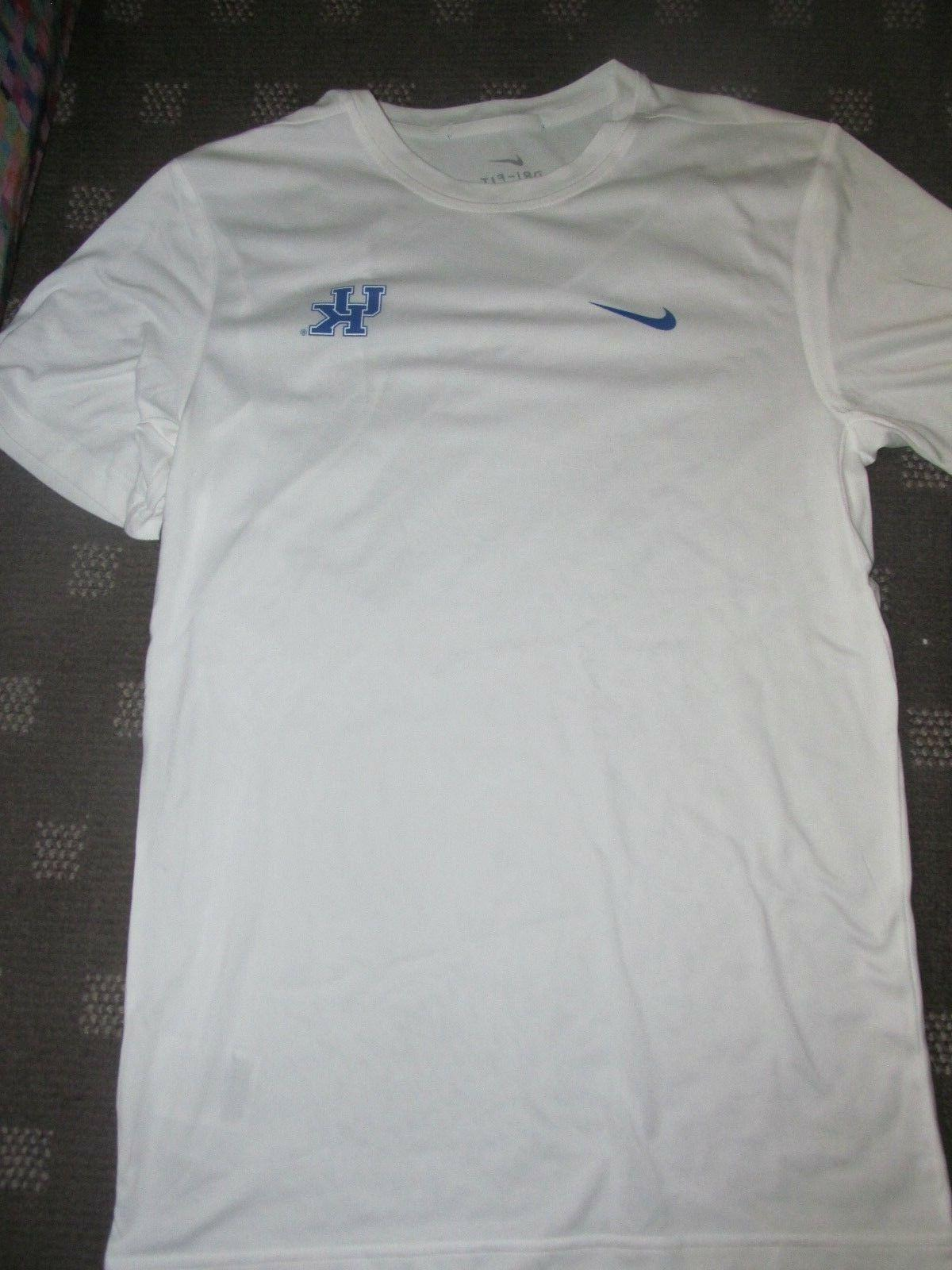 kentucky wildcats mens official on field apparel