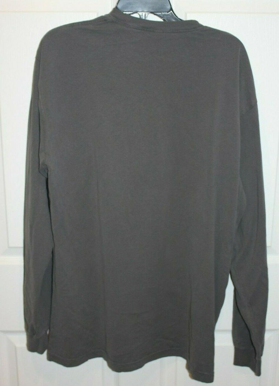 Lot of Apparel Sleeve Cotton Large