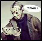 love it croc killer jason friday 13th