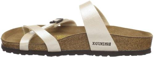 Birkenstock Women's Antique US