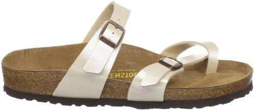 Birkenstock Women's Mayari Antique US