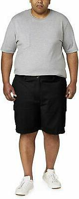 Amazon Men's & Tall fit by Choose