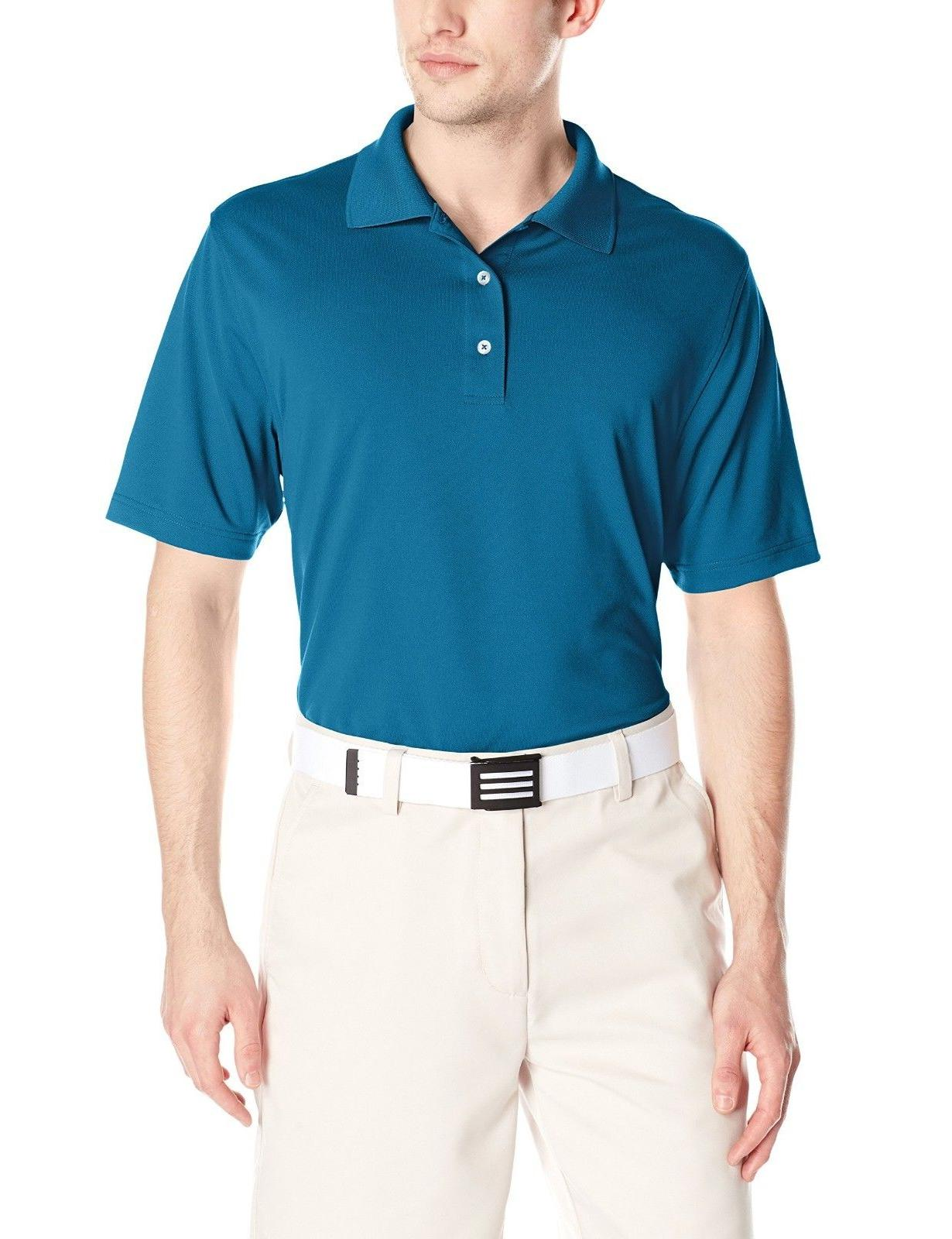 men s size 2xl quick dry golf