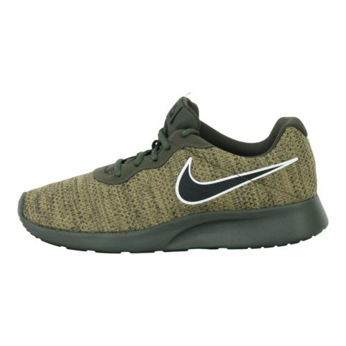 Nike Men's Tanjun Premium Running Shoes