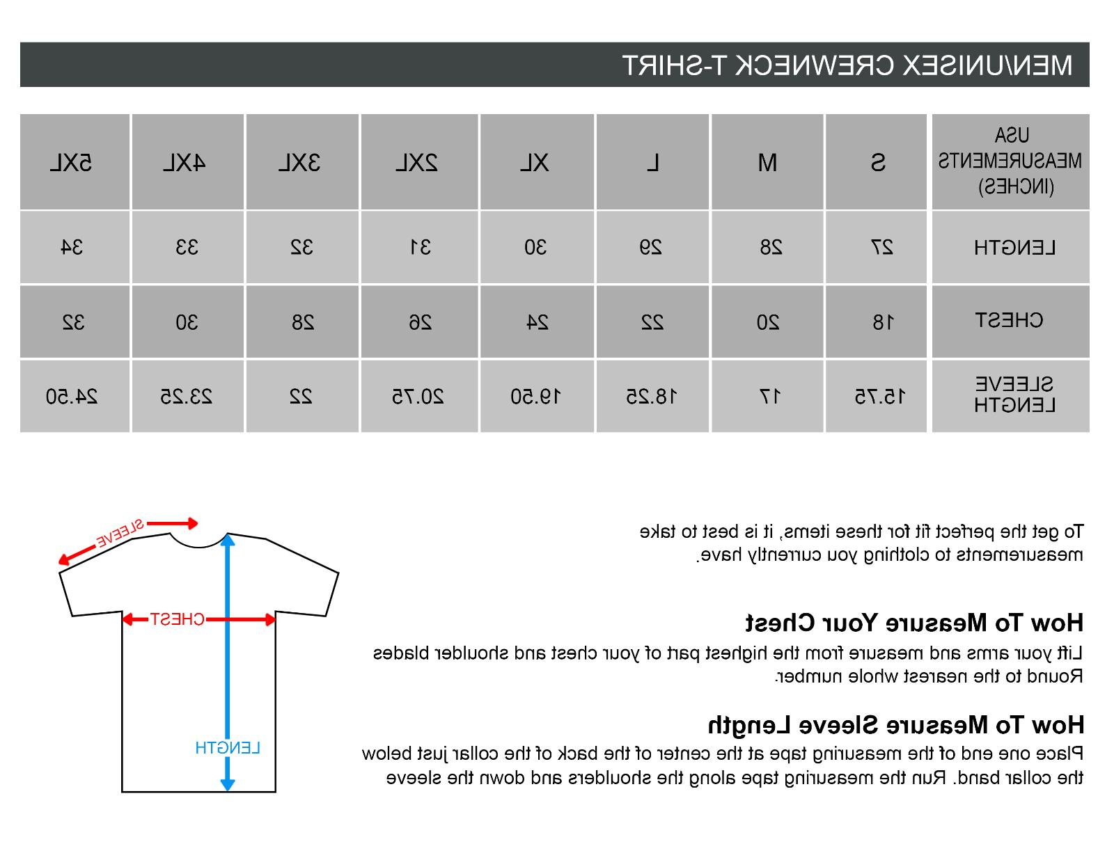 XtraFly Apparel Men's Social Distancing Quarantine Crewneck