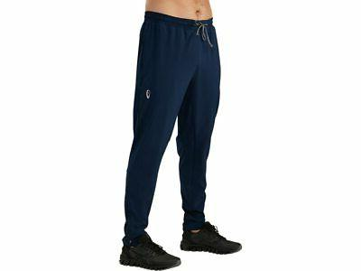 ASICS Men's Pant Running MB3505