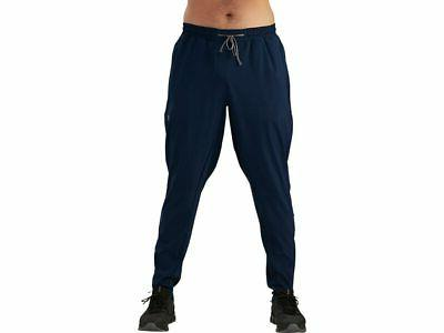 men s woven track pant running clothes