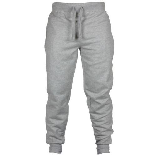 Workout Fitness Trouser Active