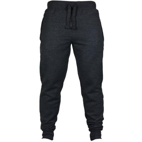 Men Sweat Pant Gym Workout Exercise Trouser Active wear Clothing