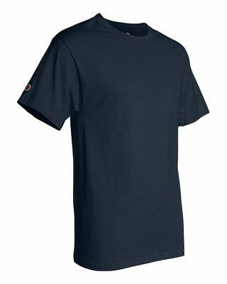 Champion Short Sleeve T T425 Up to