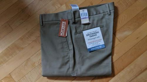 Dockers Pants The Best Tapered Size X L32