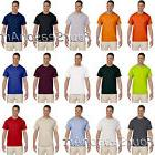 mens ultra cotton t shirt with pocket