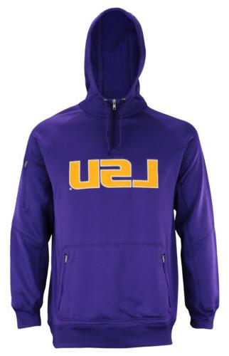 ncaa men s lsu tigers 1 4