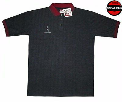 ncaa mens apparel wisconsin badgers mens classic
