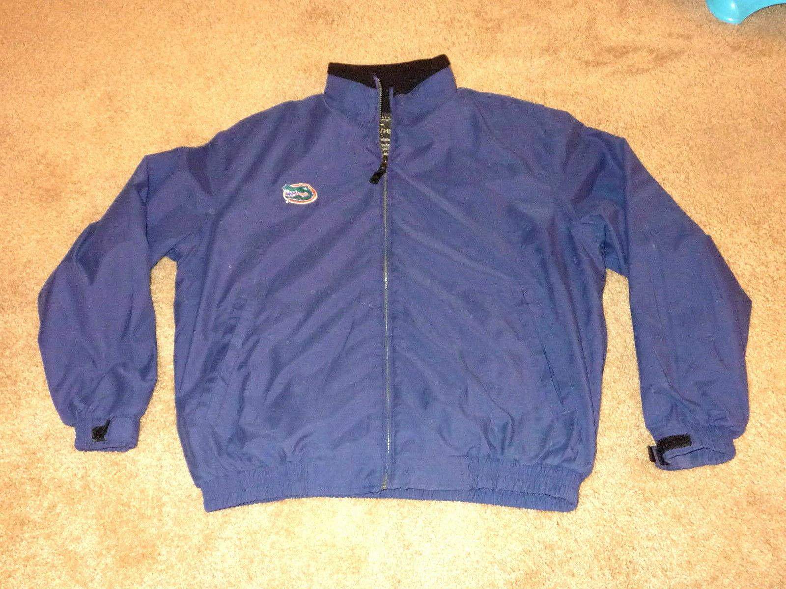 NEW Apparel FLORIDA LINED SIZE LARGE