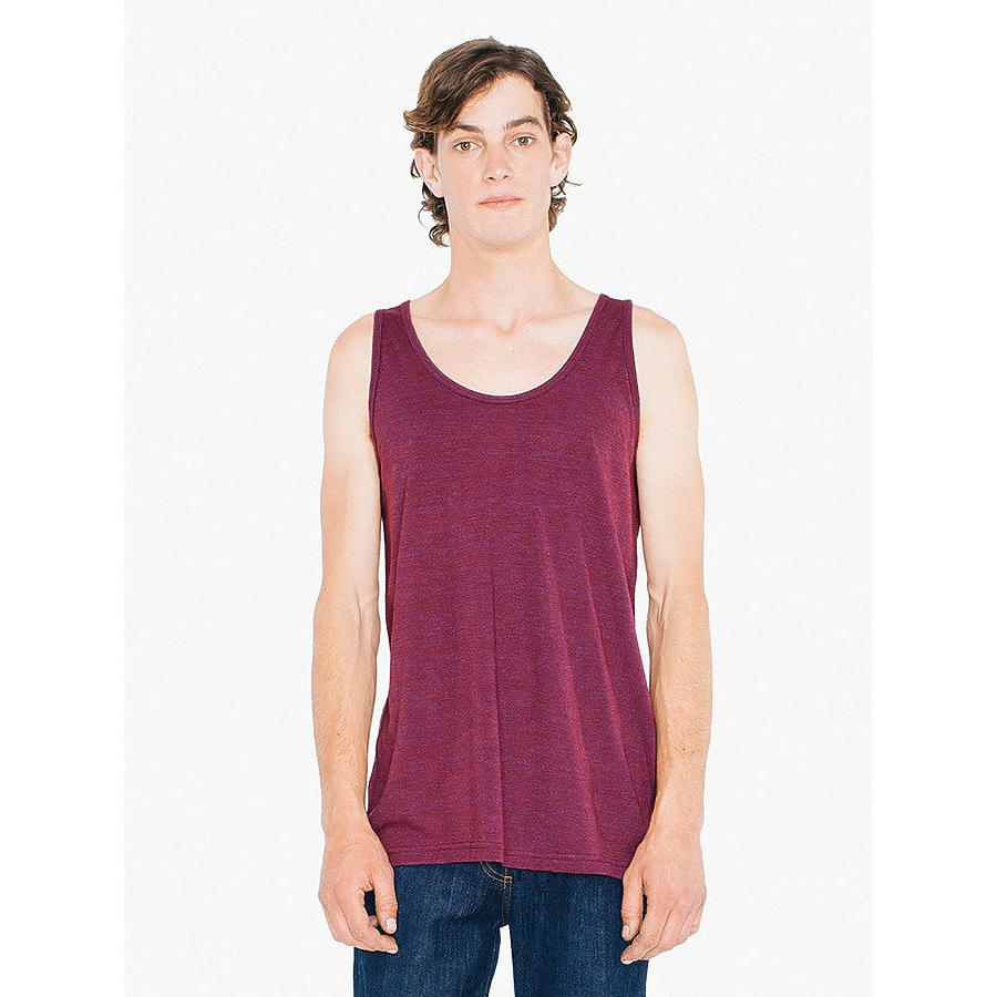 American Apparel TR408 Blend Tank Top