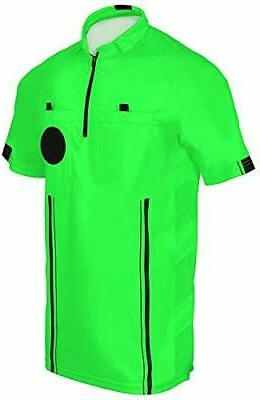 one stop soccer official pro referee soccer